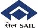 SAIL Recruitment 2019: 205 Posts