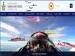 Indian Air Force Recruitment: Airmen