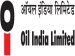 Oil India Limited: 48 Senior Officers