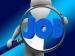 RDPR Karnataka: 88 Chemist & Lab posts