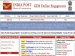 India Post Recruitment: 5,476 GDS Posts
