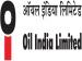 Oil India Limited: Engineering Vacancies