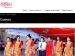 Air India Express Careers: 32 Vacancies