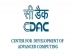 CDAC Recruitment: Managers & Engineers
