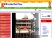 Karnataka Postal Circle: 44 Vacancies