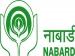 NABARD Recruitment: Asst. Managers