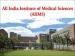164 Faculty Vacancies In AIIMS Rishikesh