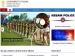 1283 Constable Vacancies In Assam Police