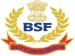 BSF Recruitment 2020: Group B And C Post