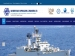 GRSE Recruitment For Various Posts