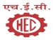 HEC Ltd: 169 Graduate & Diploma Trainees