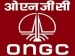 ONGC Recruitment 2020: HRE & PRO Posts
