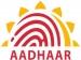 UIDAI Recruitment 2020: ADG Posts