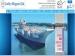 Cochin Shipyard Ltd Recruitment 2020