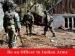 Indian Army Recruitment 2021: 194 JCO Posts