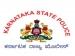 KSP Recruitment 2021: 545 Sub-Inspectors (Civil)