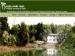 Wildlife Institute Of India Recruitment 2021