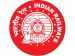 East Central Railway Recruitment 2021: 17 Posts