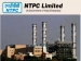 NTPC Recruitment 2021: 50 Engineering Executives