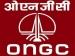 ONGC Recruitment 2021: GDMO Posts