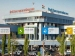 PCMC Recruitment 2021: 106 ASHA Worker Vacancies