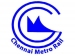 CMRL Recruitment 2021 For Managerial Vacancies