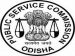 OPSC Recruitment 2021: 46 APP Group B Posts