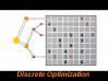 Discrete Optimization: Online Course