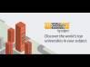 Depts of IIT, JNU,DU make it to the global top 100