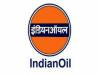 IOCL Recruitment 2019: Research Officers