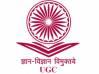 UGC Guidelines 2020 Latest Updates