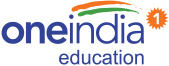 Oneindia Education